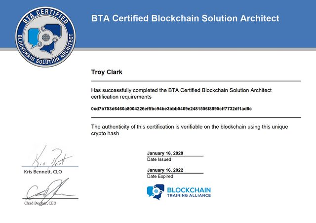 Troy-Clark-BTA-Certified-Blockchain-Solution-Architect-640x452-1.jpg