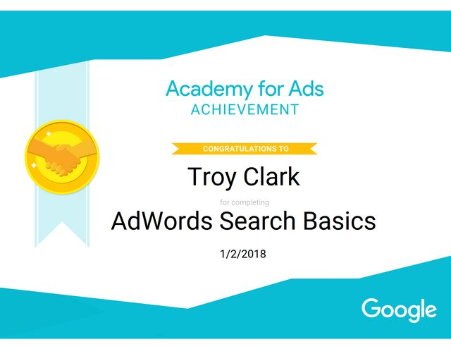 certificate_01406-6436151-adwords-search-basics-640x495