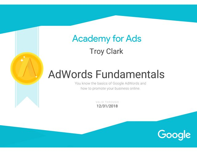 certificate_03132-7140057-adwords-fundamentals-640x495